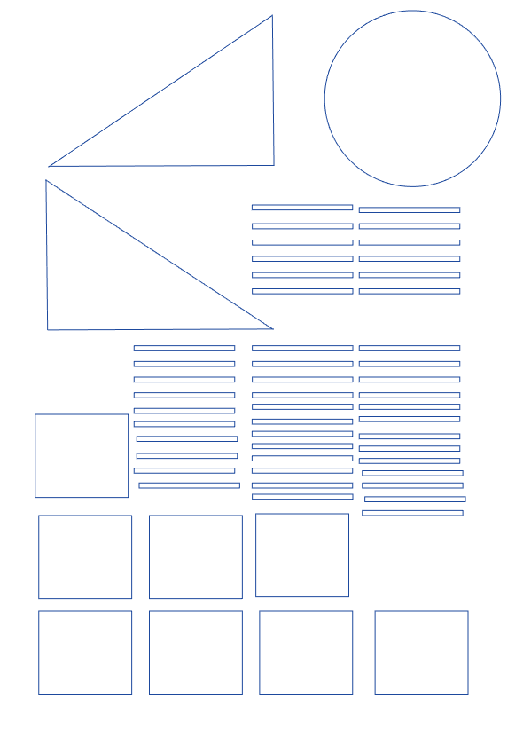 ProtoBox_2.png