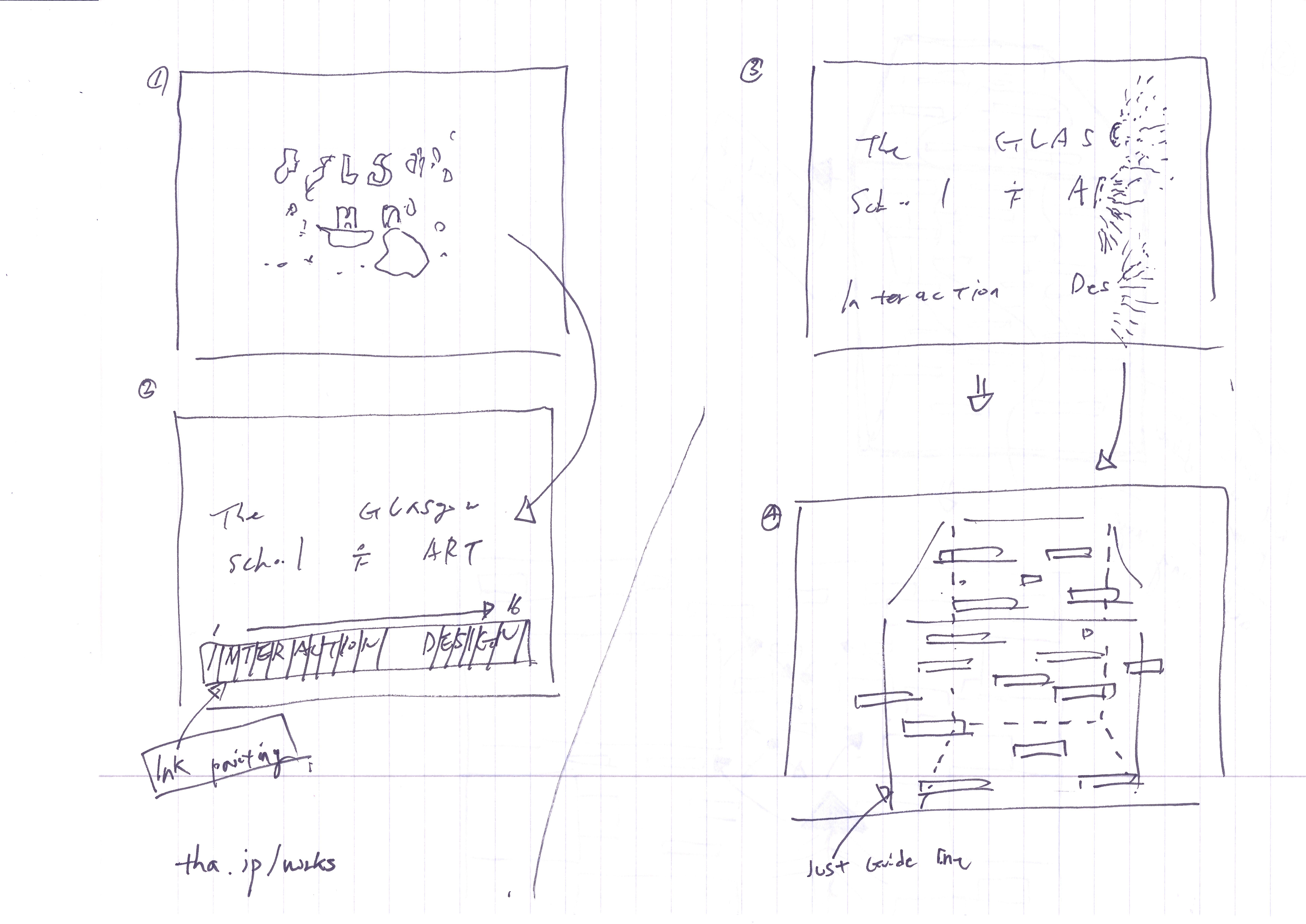 EPSON053.JPG