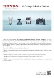 YongWonChoi_DD Booklet_페이지_15