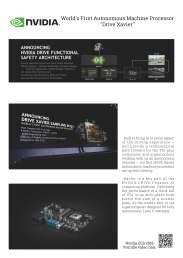 YongWonChoi_DD Booklet_페이지_24
