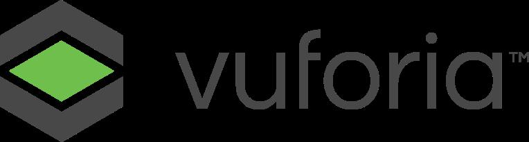 Vuforia Logo OLx2a896.png