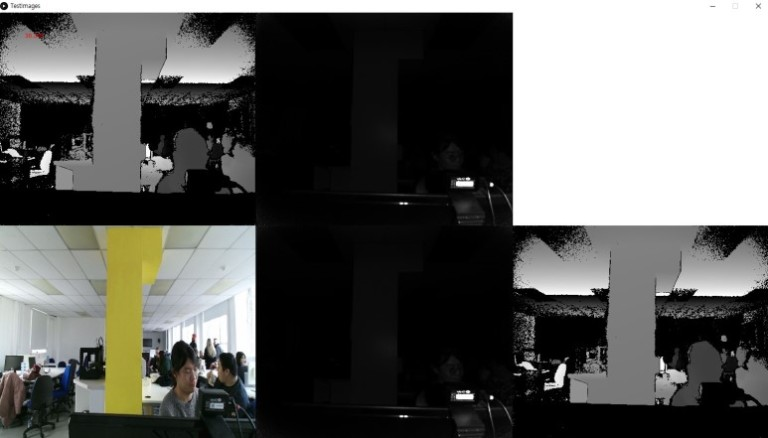 bandicam_2018-11-19_13-48-31-010.jpg
