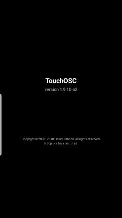 Screenshot_20181229-150057_TouchOSC