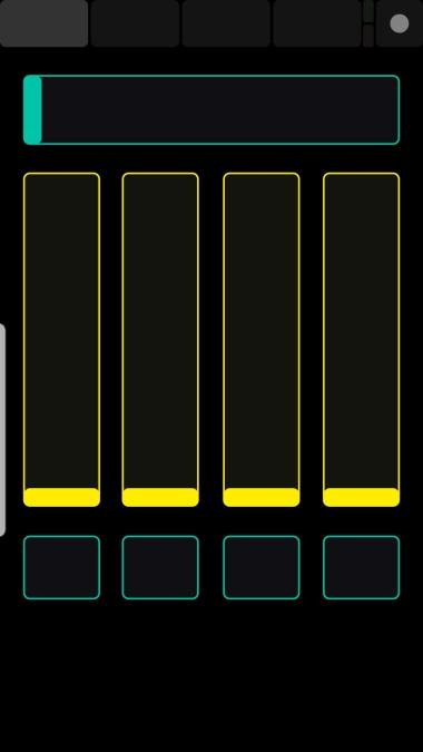 Screenshot_20181229-150103_TouchOSC