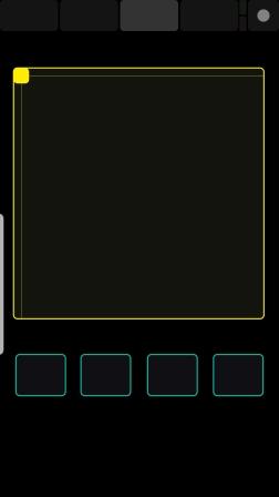 Screenshot_20181229-150110_TouchOSC