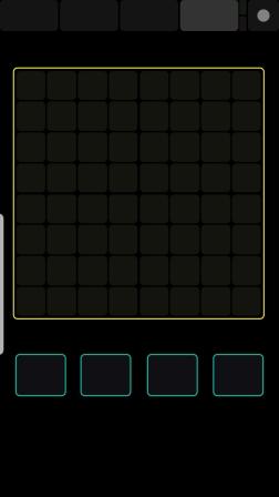 Screenshot_20181229-150114_TouchOSC