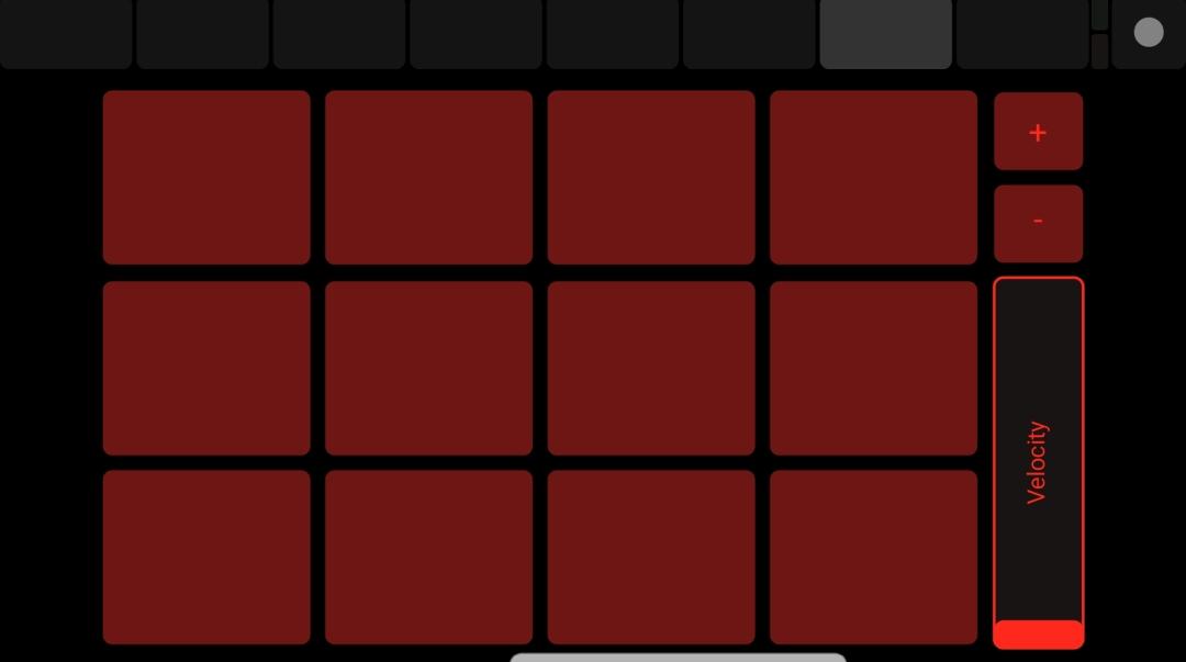 Screenshot_20181229-161646_TouchOSC.jpg
