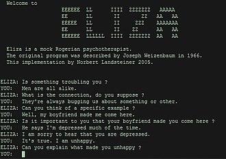 330px-ELIZA_conversation.jpg