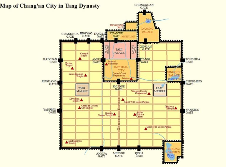 Chang'an_of_Tang.jpg