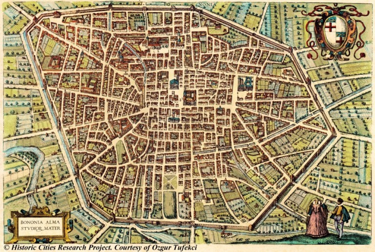 maps-of-medieval-cities-bologna-1024x688.jpg