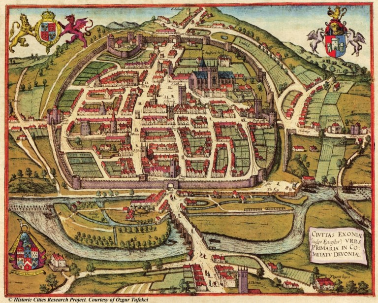 maps-of-medieval-cities-exeter-1617-1024x821.jpg