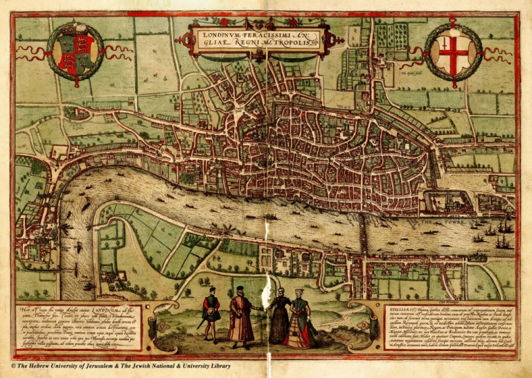 maps-of-medieval-cities-london-1560-1024x728.jpg