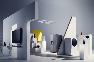 lg-signature-brand-art-culture-architectural-digest-products-thumb-large
