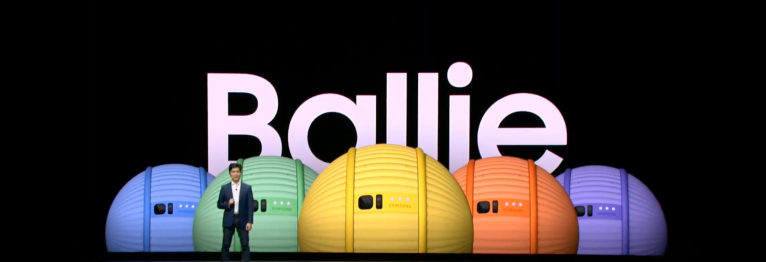 samsung-ballie-featured.png