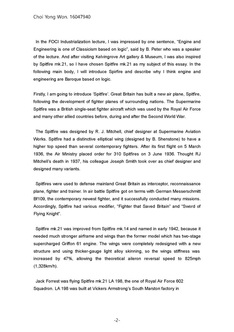 FOCI Essay (Choi Yong Won) Y1S1_Page_2