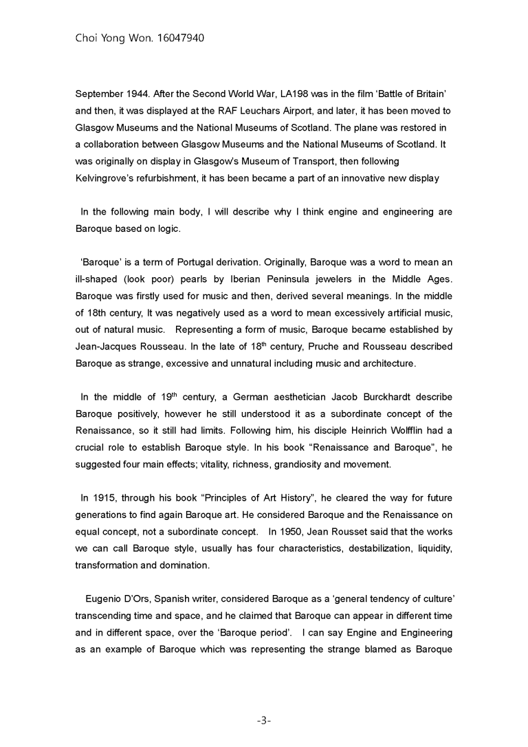 FOCI Essay (Choi Yong Won) Y1S1_Page_3
