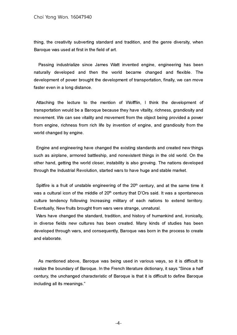 FOCI Essay (Choi Yong Won) Y1S1_Page_4