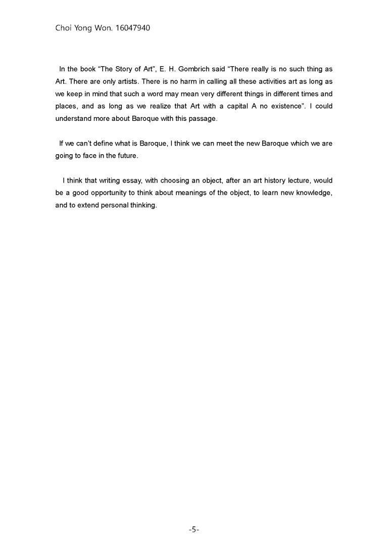 FOCI Essay (Choi Yong Won) Y1S1_Page_5