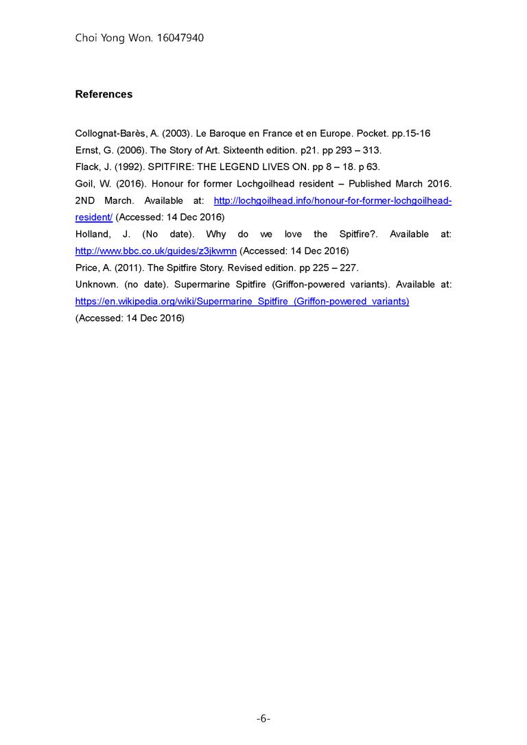 FOCI Essay (Choi Yong Won) Y1S1_Page_6