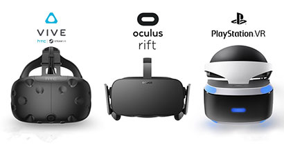 HTC-vive-Oculus-rift-PlayStation.jpg