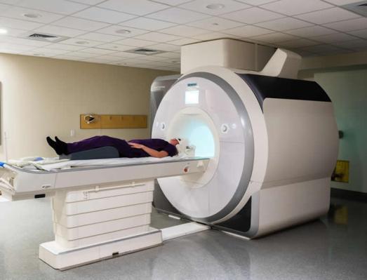 imagination-reality-neurosciencenews.jpg