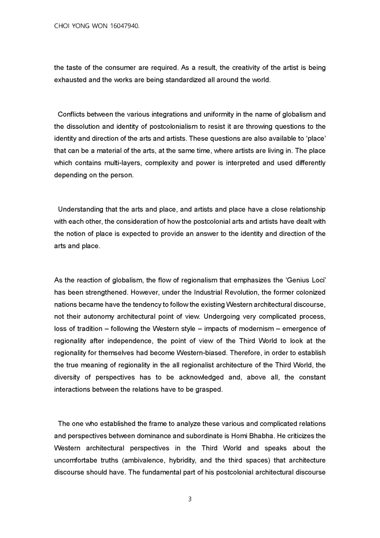 Y1 TERM 2 FOCI ESSAY (CHOI YONG WON 16047940)_Page_3