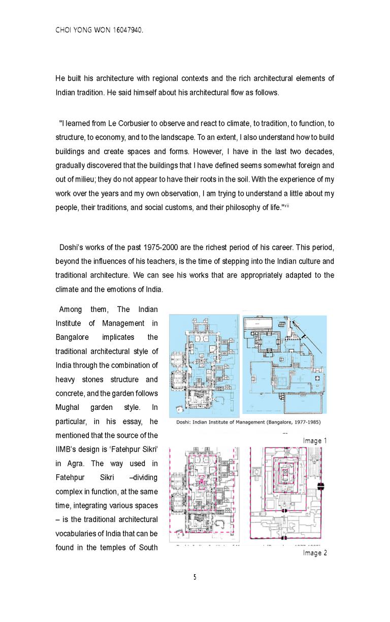 Y1 TERM 2 FOCI ESSAY (CHOI YONG WON 16047940)_Page_5