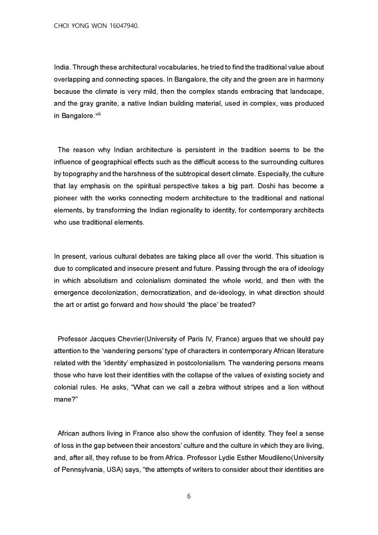Y1 TERM 2 FOCI ESSAY (CHOI YONG WON 16047940)_Page_6