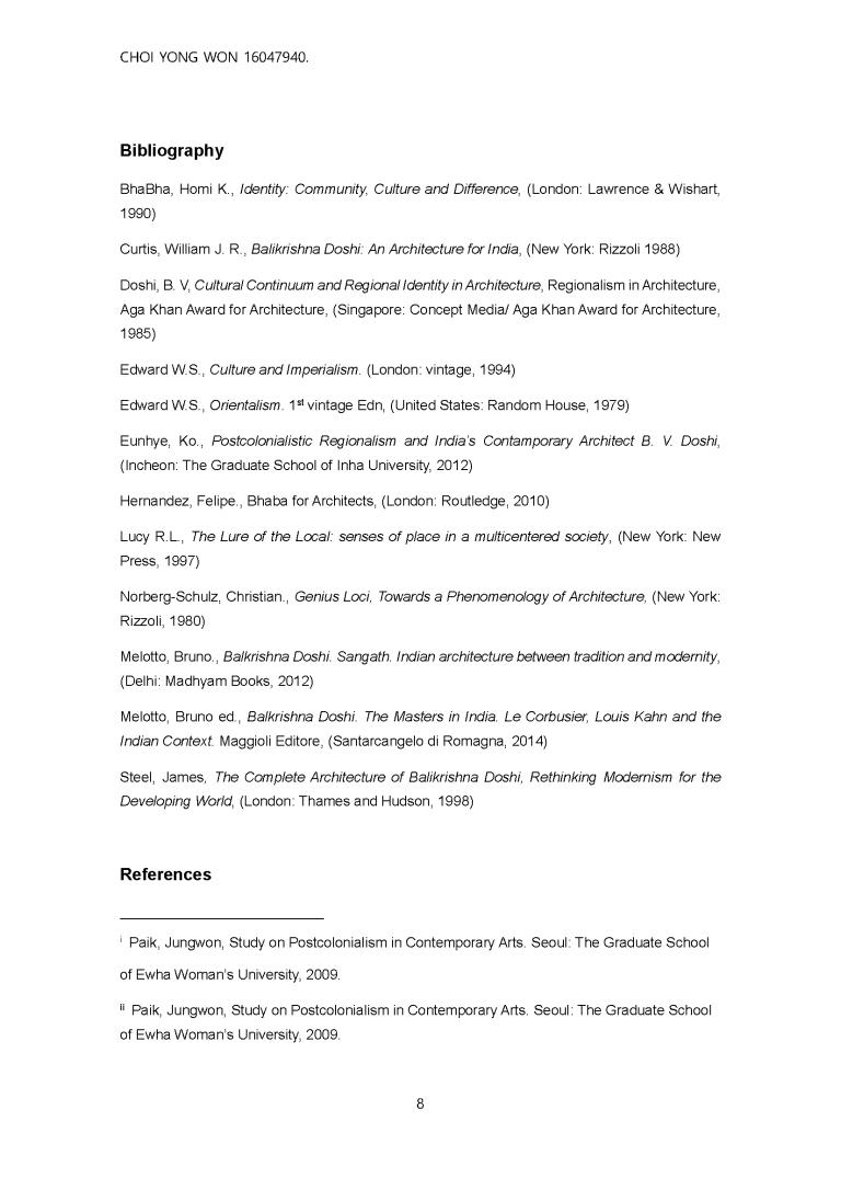 Y1 TERM 2 FOCI ESSAY (CHOI YONG WON 16047940)_Page_8