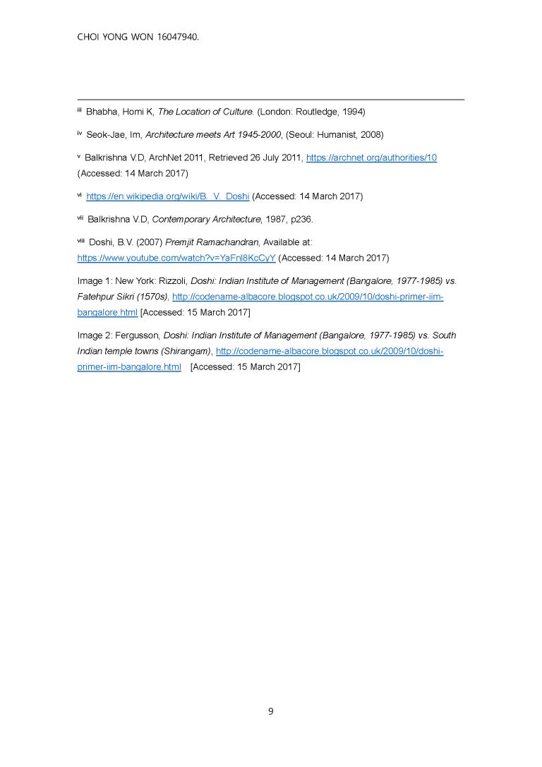 Y1 TERM 2 FOCI ESSAY (CHOI YONG WON 16047940)_Page_9