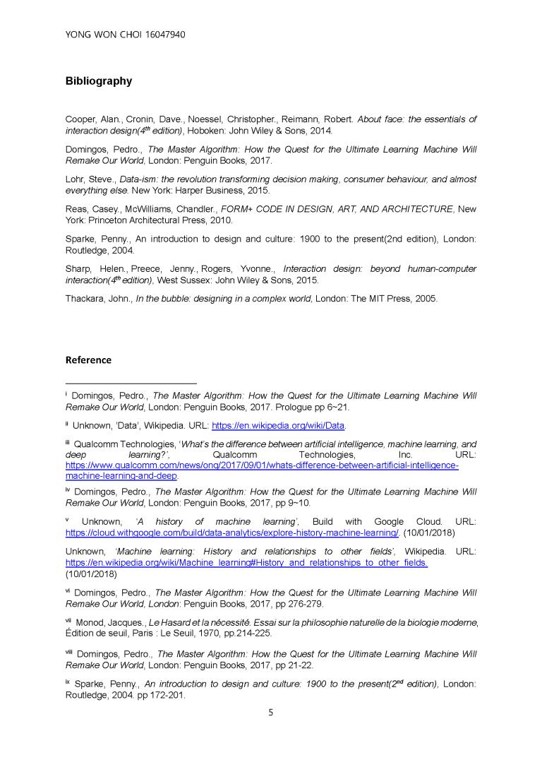 Y2_Term1_FOCI ESSAY(YONG WON CHOI 16047940)_Page_5