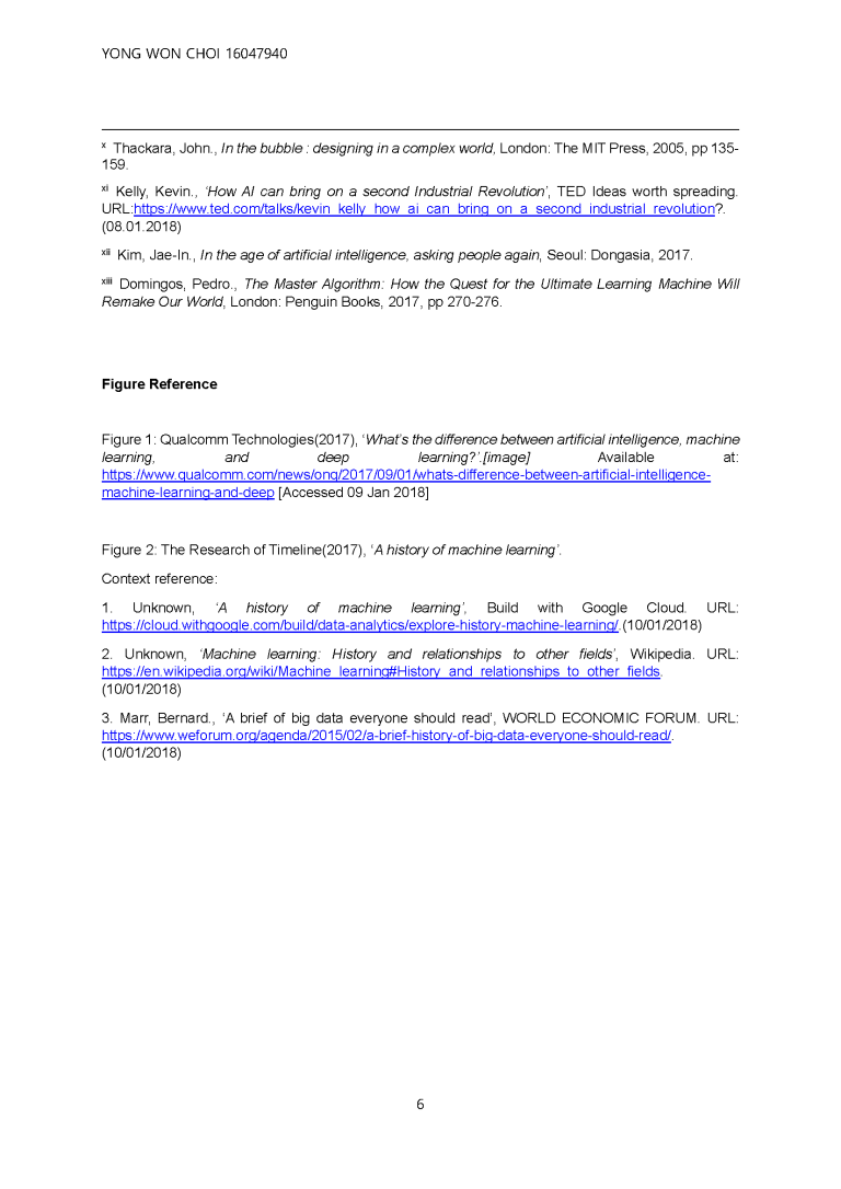Y2_Term1_FOCI ESSAY(YONG WON CHOI 16047940)_Page_6