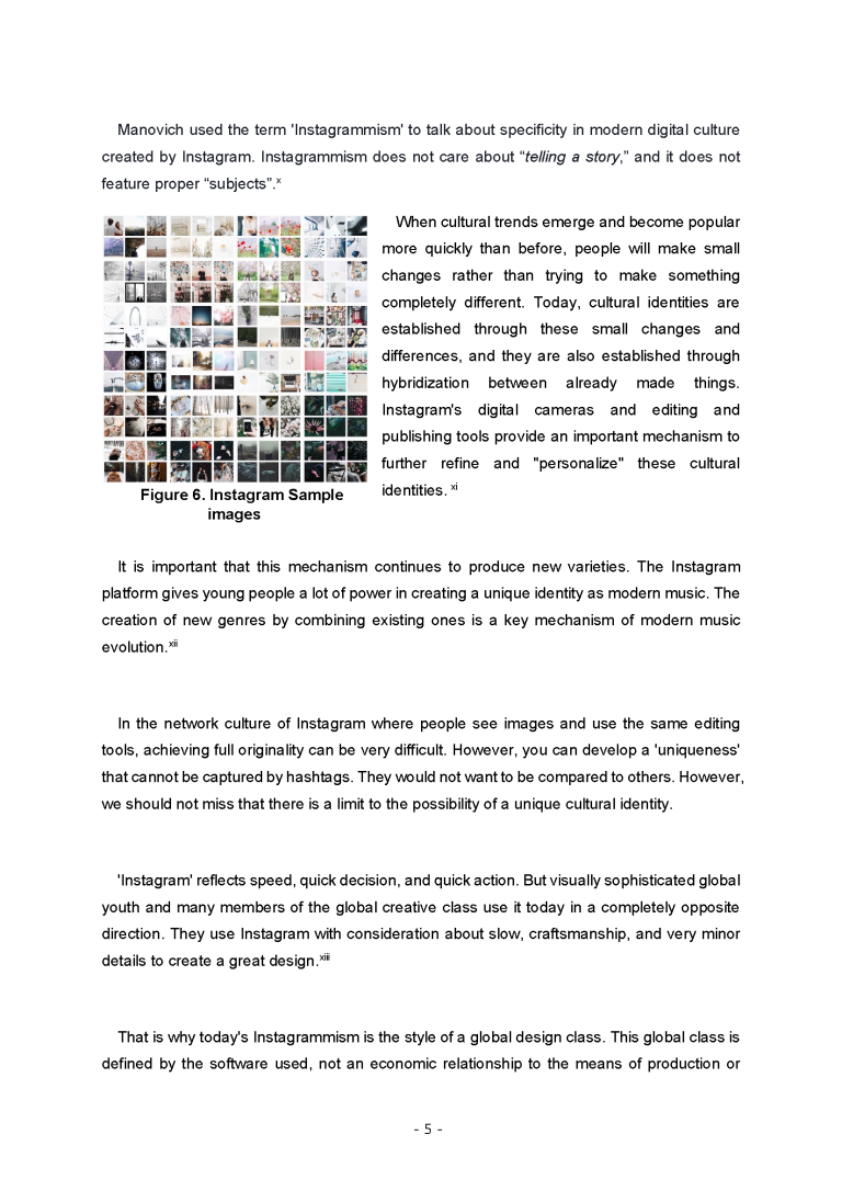 YongWon Choi_Y3S2_Interaction Design_Page_06